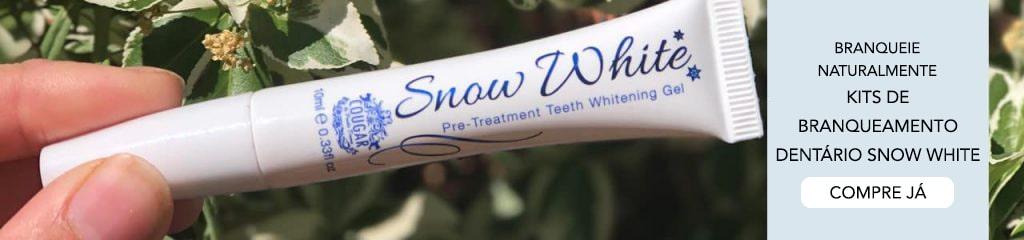 Canetas de clareamento de dentes naturais e kits de clareamento de dentes